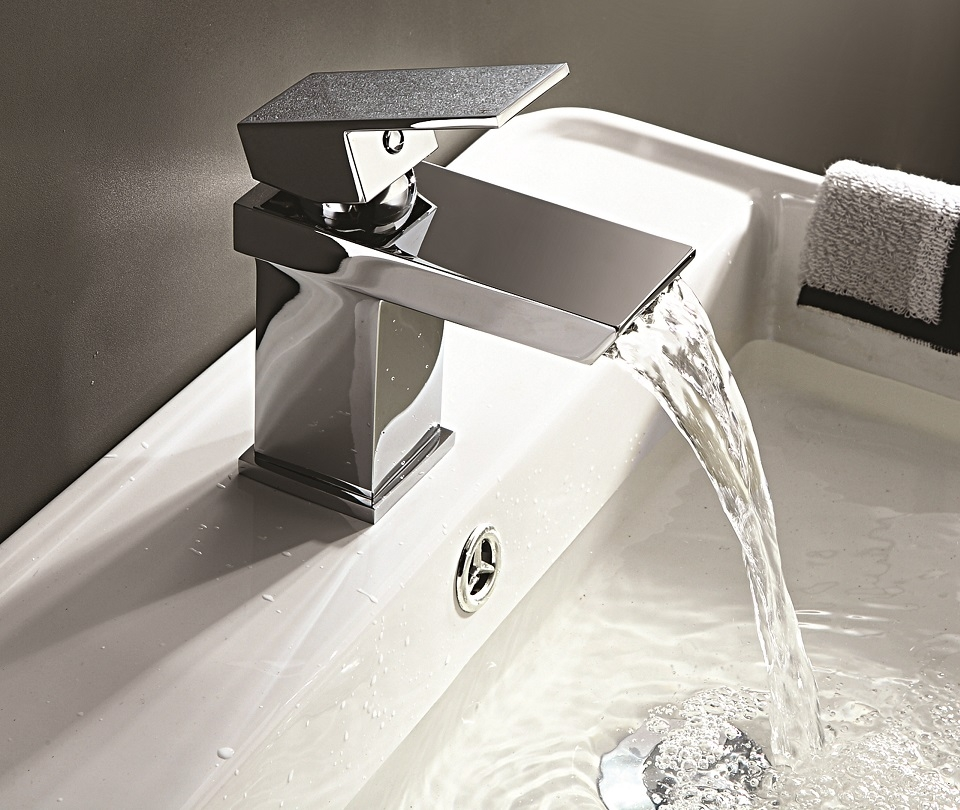 Top Tips For Creating A Luxury Bathroom Prosan