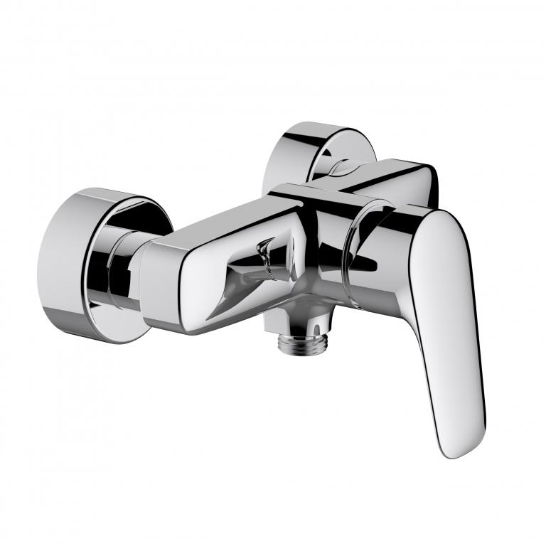 Shower faucet Ocean Lux