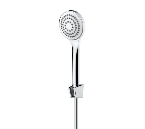 Basic shower - bath-set - 5100-00