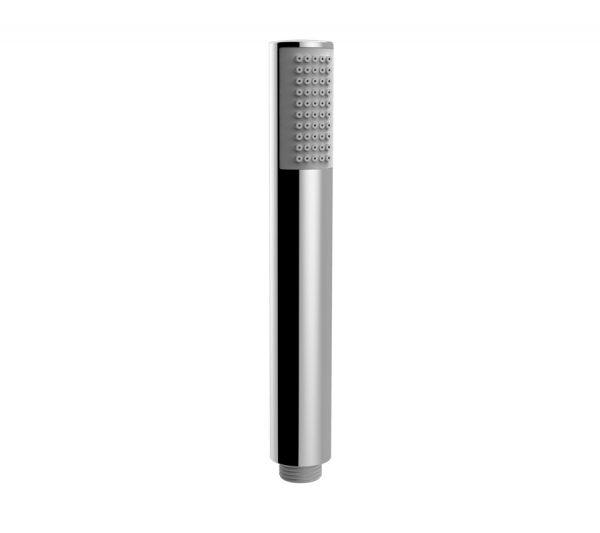 Design Hand shower - 4002-00