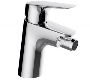 Bide faucet Ocean-Lux - 0151-00