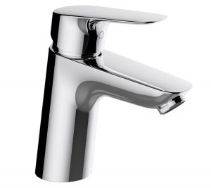 Wash basin faucet Ocean Lux - 0150-00