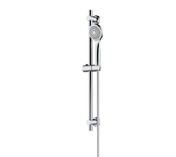 Shower set Basic - 5101-00