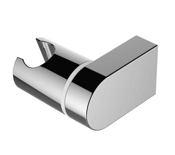 Wall holder for hand shower - 5202-00