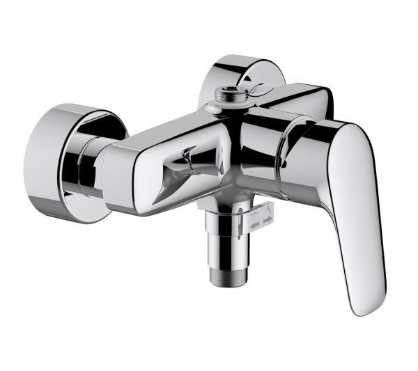 Ocean Lux faucet for rain system - 0155-00