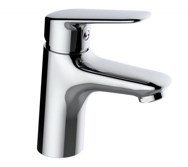 Ocean wash basin faucet - 0200-00