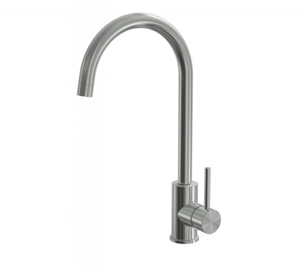 Kitchen faucet - 1000-00