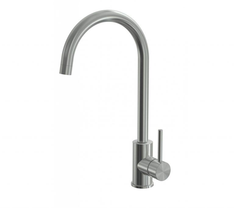 Pull out kitchen faucet Prosan