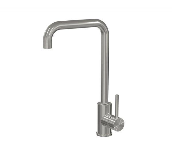 Kitchen faucet - 1001-00