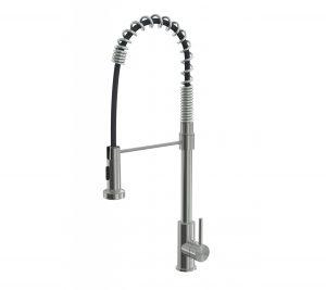 Kitchen faucet - 1002-00