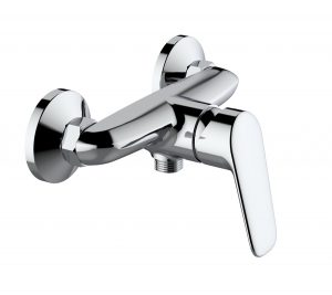 Ocean shower faucet - 0202-00