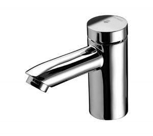 Selft-closing tap Schell Petit SC