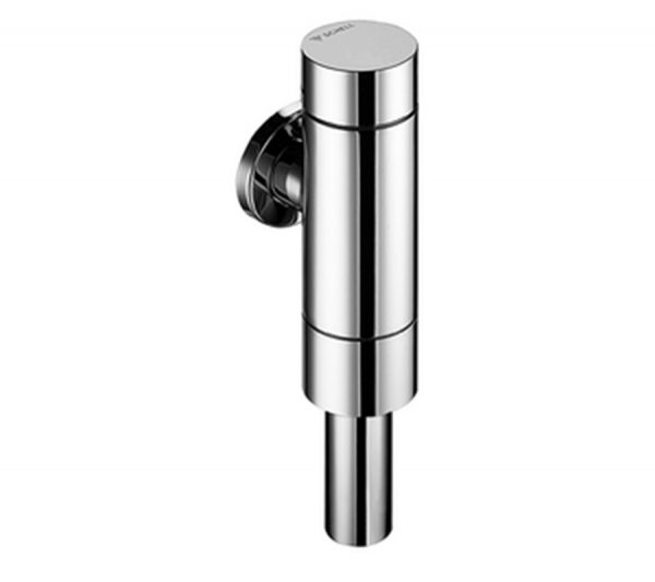 WC flush valve Schell Schellomat Basic DN 20