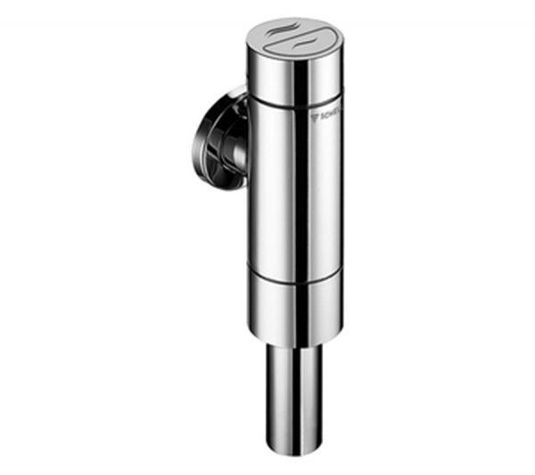 WC flush valve Schell Schellomat Silent Eco DN 20