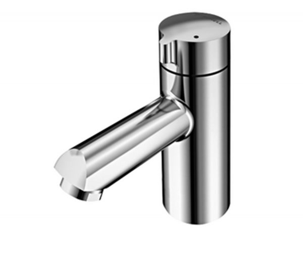 Wash basin tap for cold water Schell Modus K HD-K