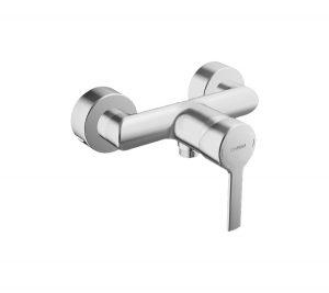 Shower faucet Hansa Ronda
